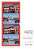 Auf Pirsch nach Elch und Bär in Singapore - Impulse Singapur - Seite 7