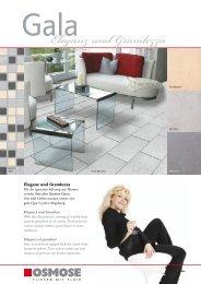 Layout 1 (Page 35) - Fliesen-Zentrum Deutschland GmbH