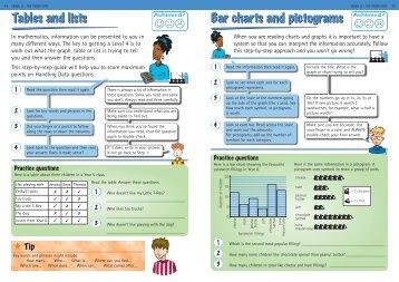 year 3 maths assessment pdf