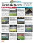 Pasion 276.qxd - La Voz de Michoacán - Page 5