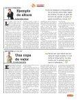 Pasion 276.qxd - La Voz de Michoacán - Page 6