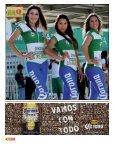 Pasion 276.qxd - La Voz de Michoacán - Page 7