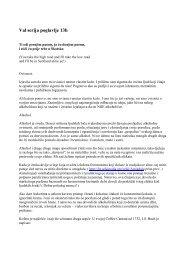 Val serija poglavlje 13h.pdf - Antropozofija