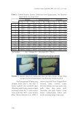 WERENG PUCUK METE - pei-pusat.org - Perhimpunan Entomologi ... - Page 6