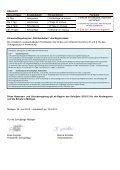 Absenzen- und Urlaubsregelung des Kindergartens und der Schule ... - Seite 2