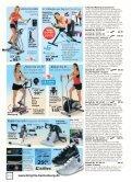 Groß Sonde Körpe Ge - Page 4