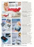 Groß Sonde Körpe Ge - Page 6