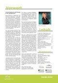 Jugend - Dachverband der Offenen Jugendarbeit - Seite 2