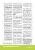 Jugend - Dachverband der Offenen Jugendarbeit - Seite 5