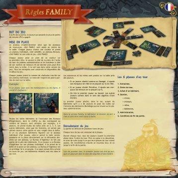 Télécharger les règles FAMILY (2.9 Mo) - HELVETIA Games