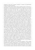 SVOLGIMENTO DEL PROCESSO Con l'atto di ... - Dirittoefinanza.it - Page 2