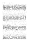 SVOLGIMENTO DEL PROCESSO Con l'atto di ... - Dirittoefinanza.it - Page 4