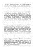 SVOLGIMENTO DEL PROCESSO Con l'atto di ... - Dirittoefinanza.it - Page 5