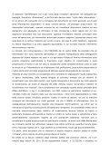 SVOLGIMENTO DEL PROCESSO Con l'atto di ... - Dirittoefinanza.it - Page 6