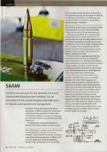 SAAMI - Buffalo Bore Forum - Page 2
