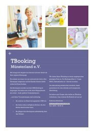 Tbooking