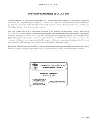 geos 25 vol 3.pmd - UGM
