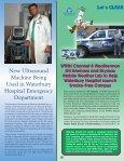 Oct 2009 - Waterbury Hospital - Page 2