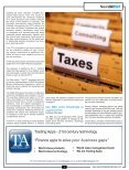 read - Securities Lending Times - Page 3