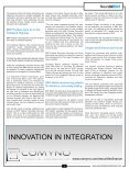 read - Securities Lending Times - Page 6