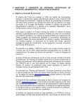 fondo , sa de cv - Bancomer.com - Page 5