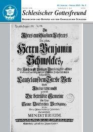 PDF-Datei herunterladen (ca. 2 MB) - Gesev.de