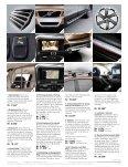 Volvo tilbehør til - Page 2