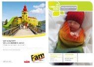 Programmheft_Bambini.pdf [8264 KB] - OÖ Familienbund - beim ...