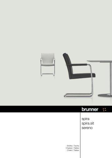 Buena Nova Brunner Group