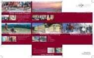 Mappe als PDF downloaden - püchl