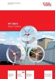 WT 200/3 - architekten24.de