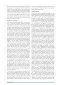 Alzheimer Hastalığının Fizyopatolojisi - Klinik Gelişim - Page 2