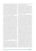 Alzheimer Hastalığının Fizyopatolojisi - Klinik Gelişim - Page 3