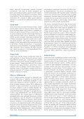 Alzheimer Hastalığının Fizyopatolojisi - Klinik Gelişim - Page 4