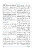 Alzheimer Hastalığının Fizyopatolojisi - Klinik Gelişim - Page 5
