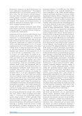 Alzheimer Hastalığının Fizyopatolojisi - Klinik Gelişim - Page 6