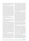 Alzheimer Hastalığının Fizyopatolojisi - Klinik Gelişim - Page 7