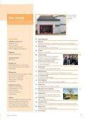 Magazin - Juli 2013 - WIR und Leverkusen - Page 3