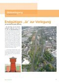 Magazin - Juli 2013 - WIR und Leverkusen - Page 5
