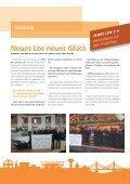 Magazin - Juli 2013 - WIR und Leverkusen - Page 7