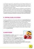Se il mio alunno avesse il diabete - AGDI - Page 5