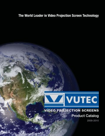 vutec.com - Hill Residential Systems