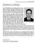 Download - SPD Pulheim - Seite 3
