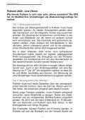 Download - SPD Pulheim - Seite 4