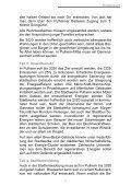 Download - SPD Pulheim - Seite 5