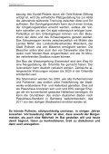 Download - SPD Pulheim - Seite 6