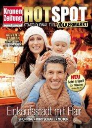 Hotspot Völkermarkt_141117