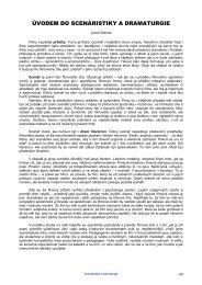 04Scenaristika.pdf - FAMU