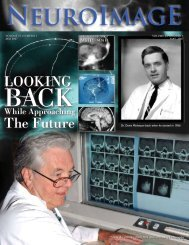 Acrobat PDF File 1.7 Mb - The Montreal Neuroradiology Study Club