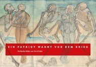 PDF-Datei - Klahn-Freundeskreis
